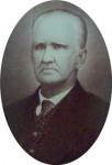 Andrews, John Day