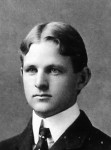 Hutcheson Jr.