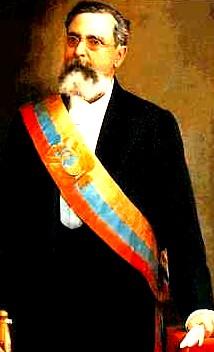 Emilio Estrada Carmona