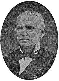 Pedro Noboa