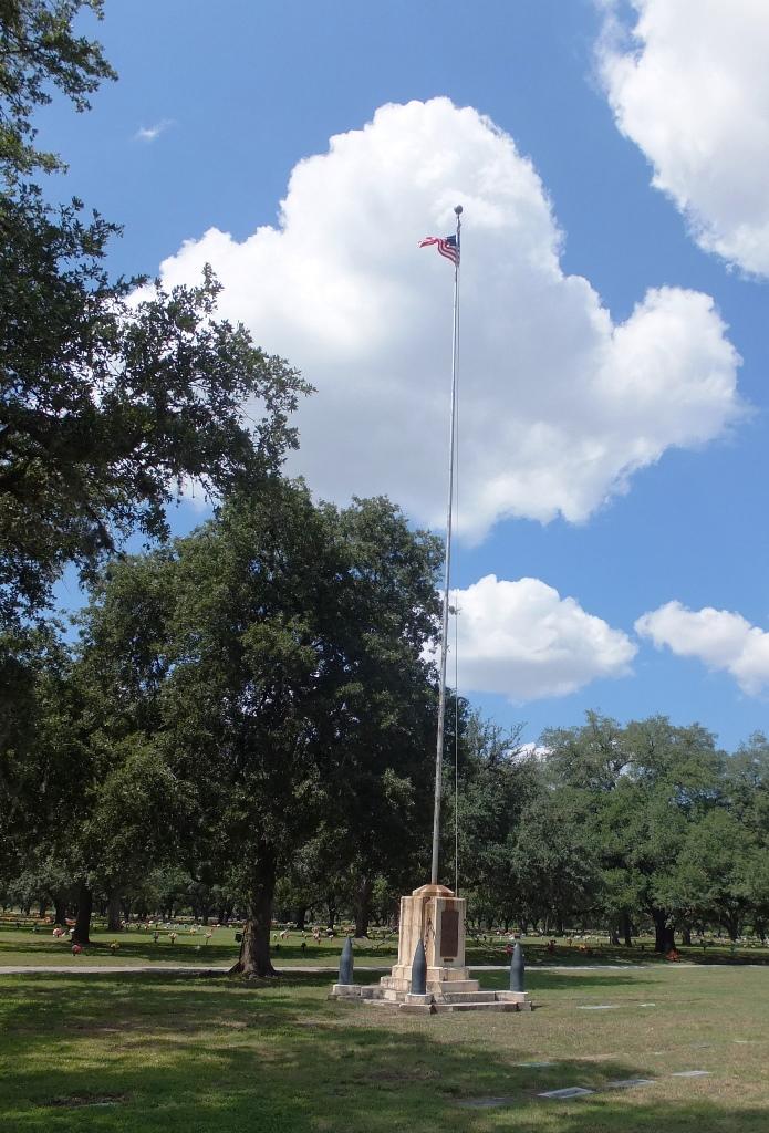 spanish-american-war-memorial-2