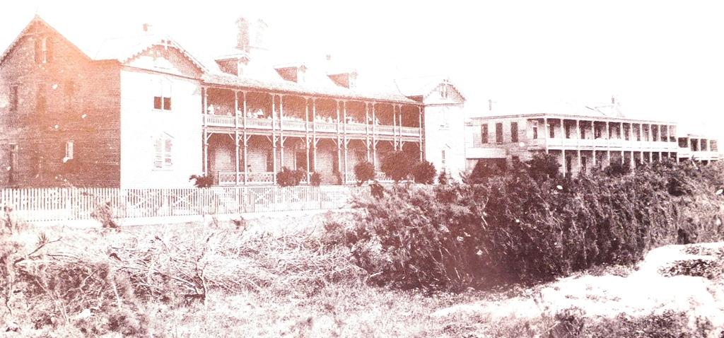 0008 St. Mary's Catholic Orphans' Asylum