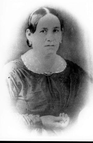 Juana A. Stephenson