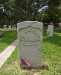 0021 Union Grave