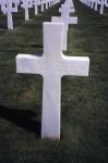 Normandy American Cemetery 2