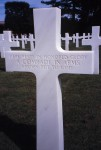 080 Normandy Amereican Cemetery 3