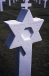 081 Normandy American Cemetery 4