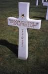 082 Normandy American Cemetery 5