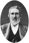 George Jones 3