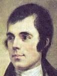 Nasmyth Robert Burns