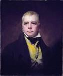 Raeburn: Sir Walter Scott