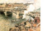 Pissarro Port