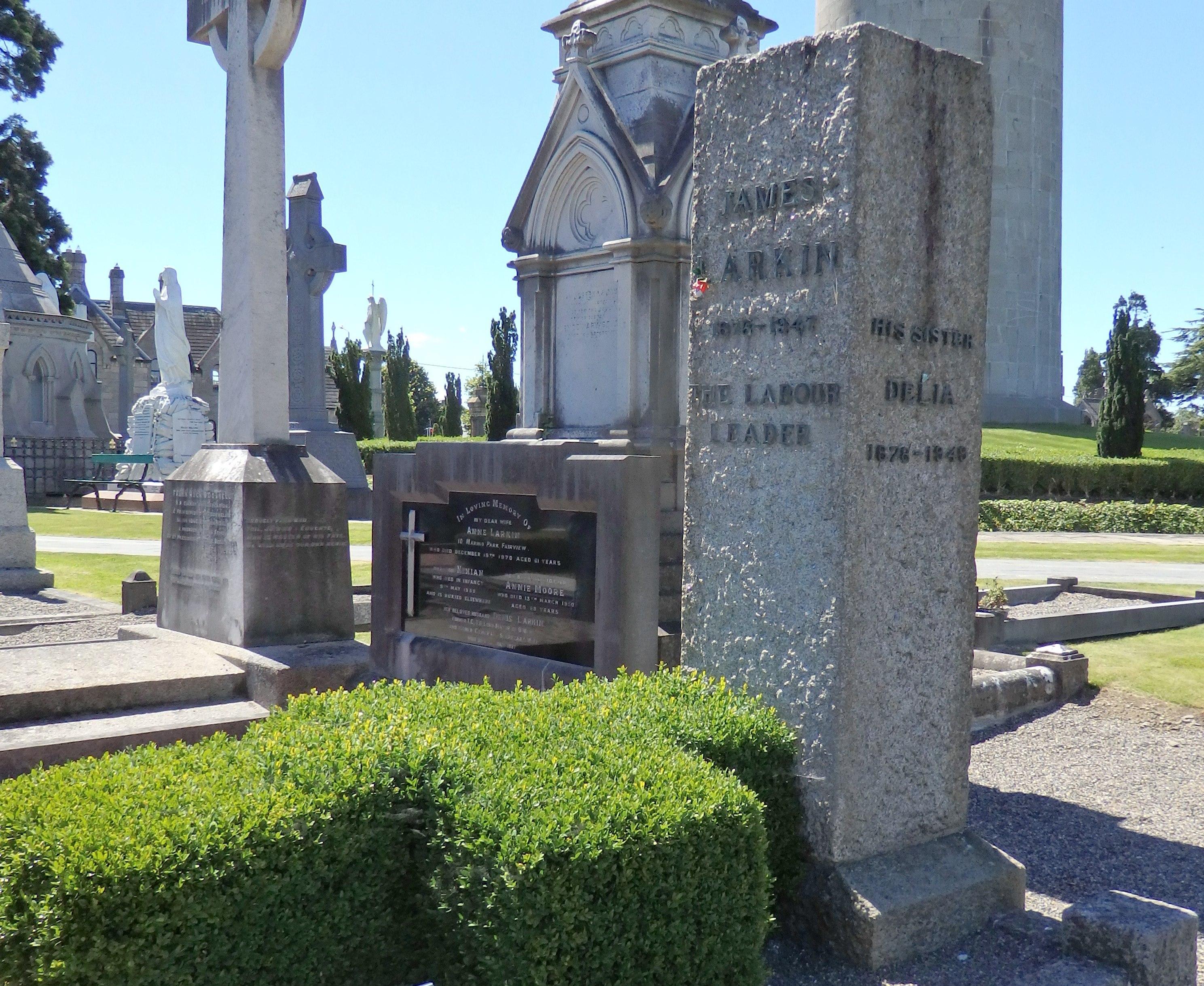 james-larkin-1876-1947