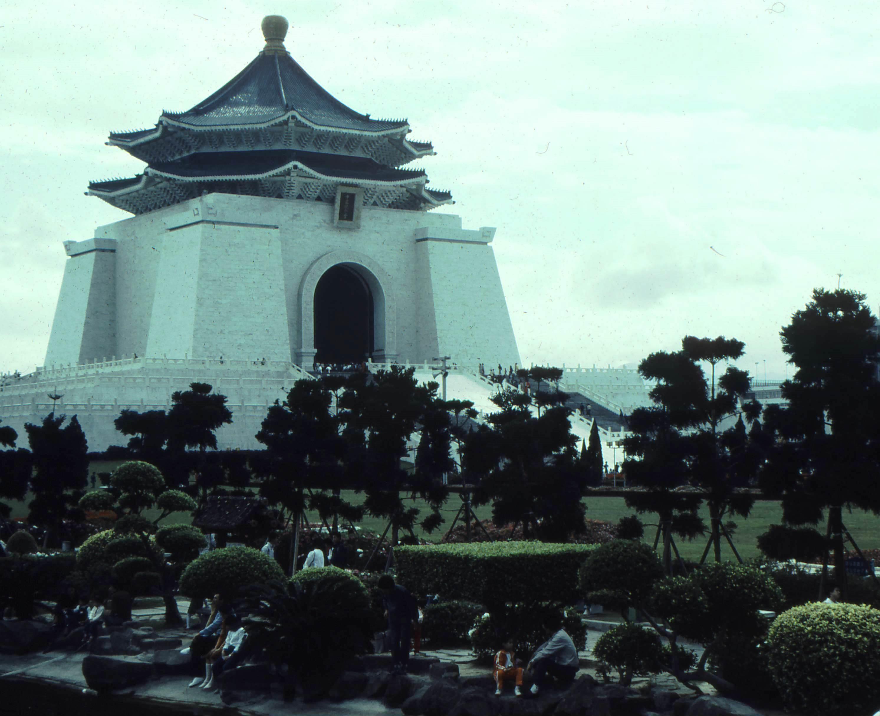 0004-chang-kai-cheh-tomb